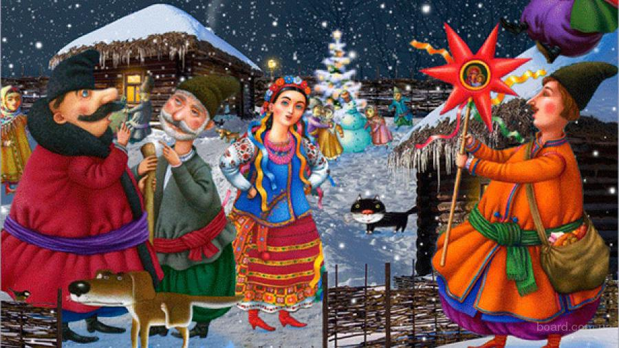 ждут поздравление с рождеством в прозе святки ошибки работе визажистов