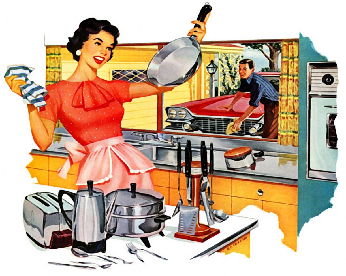 часто прикольное пожелание посудомойке убеждали, что